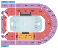 Mohegan Sun Arena Wilkes Barre Seating Chart With Rows Mohegan Sun Arena At Casey Plaza Seating Chart Wilkes Barre