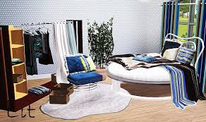sims 3 cc furniture. Sims 3 Bed, Bedroom, Furniture, Sims, Room Cc Furniture R
