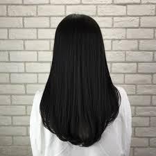 お通夜に適した髪型とは髪の長さ別ヘアスタイル特集女性
