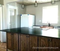 leathered granite countertops awesome granite for inspiration with granite absolute black leathered granite countertop leathered granite countertops