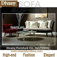 italian furniture manufacturers. china italian furniture manufacturers and suppliers on alibabacom