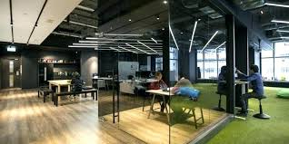 office lofts. Loft Office Space Ideas Design Warehouse Converted To Creative Style Lofts