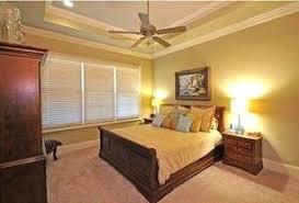 bedroom designing websites. Bedroom Designs For Teenagers Red And White Interior Design Teen Websites Designing D