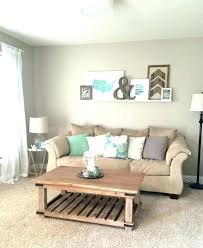 decorate apartment. Redecorating My Living Room Best How Can I Decorate On A Budget Home Apartment S