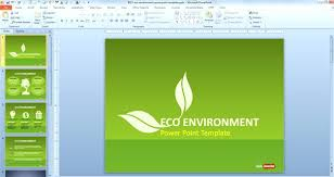 Great Themes Best Free Presentation Download Templates Ideas
