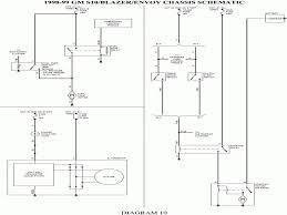 94 s10 wiring diagrams spidermachinery com 1999 chevy s10 wiring diagram at 98 S10 Wiring Schematic