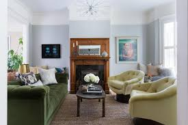 charming eclectic living room ideas. 53 Chesterfield Sofa Photos Charming Eclectic Living Room Ideas R