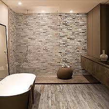bathroom tiles. grove bathroom tiles