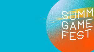 Summer Game Fest ganha data para edição 2021 e terá muitos anúncios
