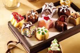 Weihnachtsbasteln Mit Kindern Top Bastelideen Geolino