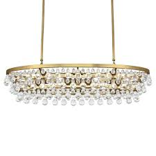 oval chandelier abbey bling oval chandelier antique brass oval chandelier home depot oval drum chandelier with