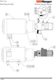 rv wiring for dummies rv printable wiring diagram database rv wiring for dummies ewiring on rv wiring for dummies
