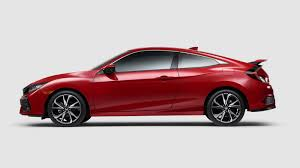 2018 honda civic coupe. perfect honda photo gallery and 2018 honda civic coupe carscoops