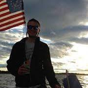 Dillon Robbins (dillonisaskier) - Profile   Pinterest
