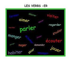 french er verbs french er verbs under fontanacountryinn com