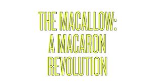 French <b>Macarons</b> | Order <b>Macarons</b> Online | Macaroon Cookies