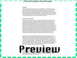 literature essay review defined pdf