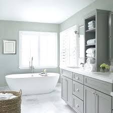 grey bathroom cabinets bathroom cabinets more grey bathroom cabinets with white countertops