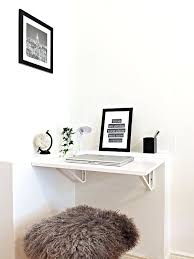 ikea small office ideas. exellent office desk computer desk ideas small spaces best 25 office on  pinterest intended ikea
