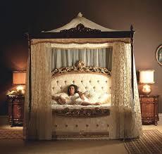 luxury italian bedroom furniture. Impressive Italian Bedroom Furniture Italian+furniture | Imported - English Antiques U0026 Vintage Luxury A