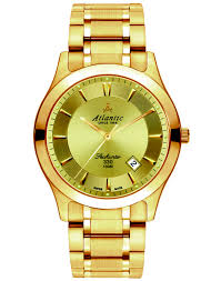 <b>Часы Atlantic 71365.45.33</b> купить. Официальная гарантия ...