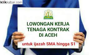 Alfamart adalah jaringan toko swalayan yang memiliki banyak cabang di indonesia. Pemerintah Aceh Terima 500 Orang Tenaga Kontrak Dari Ijazah Sma Hingga S1 Ini Syaratnya Berita One