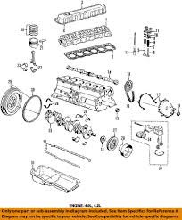 jeep 4 0l engine diagram wiring diagram used chrysler 4 0l engine diagram wiring diagram datasource jeep 4 0l engine diagram