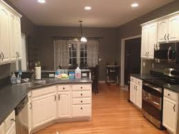 columbia kitchen cabinets. Simple Kitchen Kitchen Columbia Cabinets Hours  For Home Design Ideas Inspiration
