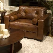 Leather Chairs Living Room Elements Fine Home Furnishings Soho Living Room Collection