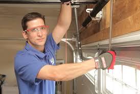 fix garage doorThe Smartest Way to Fix Your Garage Door Opener