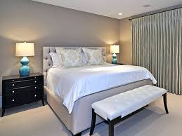 Master Bedroom Colors The Best Romantic Bedroom Colors Ideas On