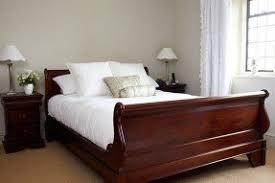 mahogany bedroom furniture. gallery of mahogany bedroom furniture interior set