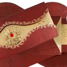 15 best hindu wedding invitations images on pinterest hindu Affordable Hindu Wedding Cards multi faith wedding invitation at affordable price Hindu Wedding Cards Templates