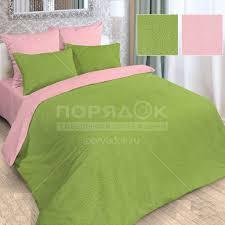 Зеленое <b>постельное белье</b> купить в интернет магазине OZON