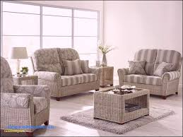 home design resin patio chairs lovely wicker outdoor sofa 0d patio