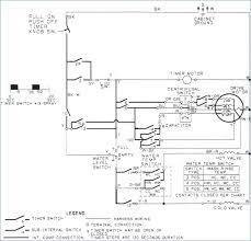 ge washer motor wiring diagram kanvamath org beautiful ge rr7 wiring diagram s everything you need to know