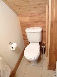 understairs downstairs toilets 2