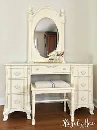 feminine office furniture. Hooker Corporation Home Office Fancy Chic Romance Hayneedle Desk Feminine Furniture U