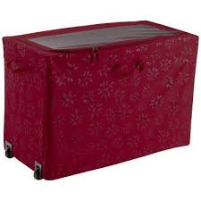 Christmas Decorations Storage Box Decorations Ornament Storage Christmas Tree Decorations The 78