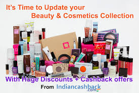 An Honest View of Order Beauty Products Online