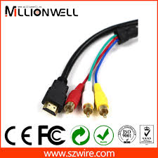 home a v connections glossary pleasing usb to rca wiring diagram micro usb to rca cable wiring diagram at Usb To Rca Wiring Diagram