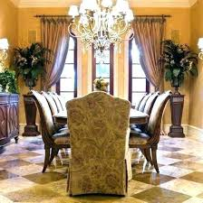 alternative uses for dining room ds appealing formal curtains and top ideas living alt
