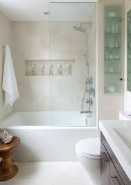 Comfort room tiles small bathrooms  Tub Shower ...