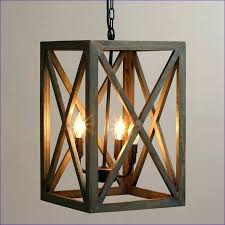 wood orb lighting wooden orb chandelier wood metal images and bronze iron lighting rustic round home