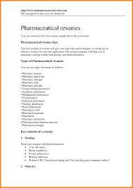 Staff Pharmacist Sample Resume Pharmacy Manager Job Description Staff Pharmacist Sample Resume Risk 17