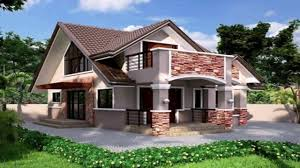 Bungalow Home Design In The Philippines Latest Bungalow House Design In The Philippines Modern