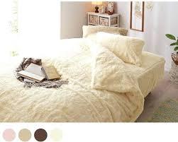 fluffy white duvet cover home design ideas fluffy white duvet covers