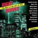 Night Moves, Vol. 7