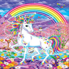 Fancyleo <b>2019 New Diamond Painting</b> Full Diamond Color Unicorn ...