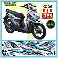We did not find results for: Sticker Striping Variasi Motif Ori Honda Cbr 150 Thailand Cbr 150 Old Cbr 150 Cbu Cbr 150 Lama Shopee Indonesia